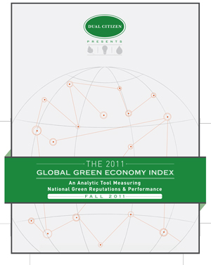 2011-Global-green-economy-index-1