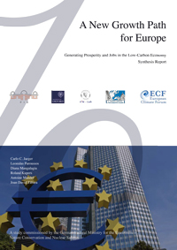 A_New_Growth_Path_for_Europe__Synthesis_Report-1-1