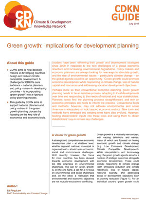 CDKN-Guide-to-Green-Growth-1