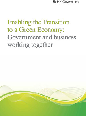 Enabling_the_transition_to_a_Green_Economy__Main_D_ukgov-1