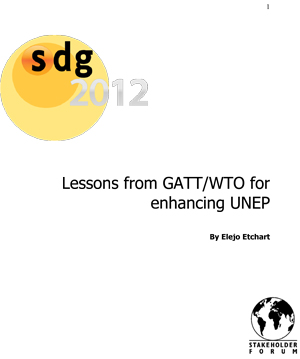 Lessons-from-GATT-WTO-for-enhancing-UNEP-1