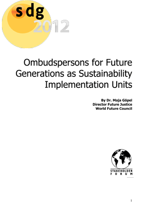Ombudspersons-for-Future-Generations-Thinkpiece-2-1