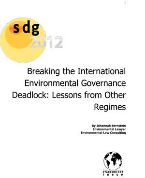 SDG-Breaking-the-international-deadlock-1