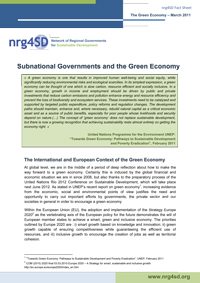 Subnational-Governments-and-the-Green-Economy-1