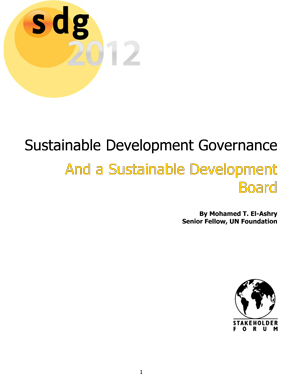 Sustainability-Governance--melashtry-1