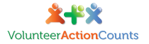 action_counts_logo_en