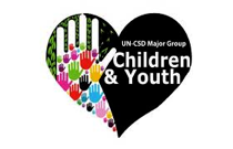 childrenyouth