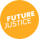 futurejustice